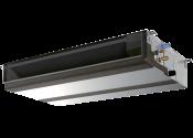 Канальные сплит-системы Mitsubishi Electric