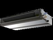 Внутренние канальные блоки Mitsubishi Electric серии Mr. Slim, R410A