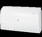 Напольно-потолочные сплит-системы Electrolux