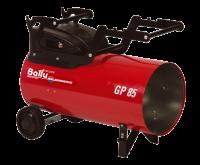 Аксессуары для теплового оборудования Ballu-Biemmedue
