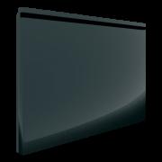 Конвективно-инфракрасные электрические обогреватели (конвекторы)