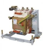 Автоматические выключатели серии АВМ и АВ2М
