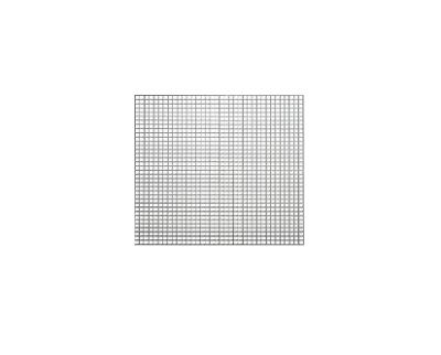 Потолочные решетки типа С003/С004