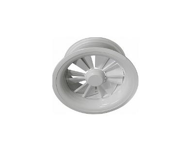 Диффузор вихревой SD-A