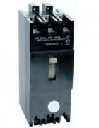 Автоматические выключатели серии АЕ