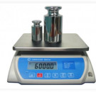 Лабораторные электронные весы
